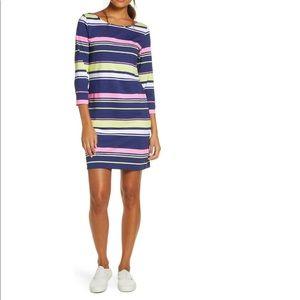 Lilly Pulitzer • Marlowe T Shirt dress